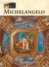 Michelangelo - Phyllis Raybin Emert