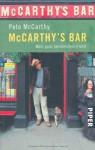 McCarthy's Bar - Pete McCarthy, Bernhard Robben