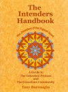 The Intenders Handbook (a guide to the intention process and the conscious community) - Tony Burroughs