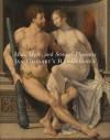 Man, Myth, and Sensual Pleasures (Metropolitan Museum of Art) - Maryan W. Ainsworth