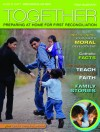 Together: Preparing at Home for First Reconciliation: Family Guide: Reconciliation - Tom McGrath