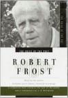 The Voice of the Poet: Robert Frost - Robert Frost, J.D. McClatchy