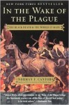 In the Wake of the Plague - Norman F. Cantor, John McDonough