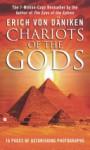 Chariots of the Gods? - Erich von Däniken