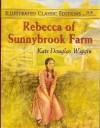 Rebecca of Sunnybrook Farm - Eliza Gatewood Warren, Kate Douglas Wiggin