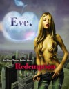 Eve: Redemption (Eve Series) - Rebecca Tinkle, Peter Hayes