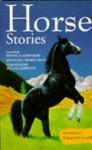 Horse Stories - Felicity Trotman, Victor G. Ambrus