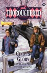 Cindy's Glory - Joanna Campbell