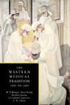 The Western Medical Tradition: 1800-2000 - W.F. Bynum, Anne Hardy, Stephen Jacyna