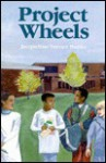 Project Wheels - Jacqueline Turner Banks