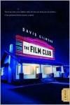 The Film Club - David Gilmour