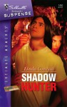 Shadow Hunter - Linda Conrad