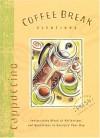 Coffee Break Devotions - Cappuccino - Honor Books