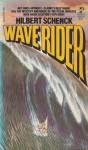 Wave Rider - Hilbert Schenck