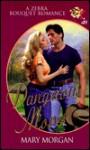 Dangerous Moves - Mary Morgan