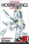 Hoshin Engi, Vol. 19 - Ryū Fujisaki