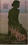 Whispers - Dorothy Fletcher