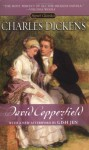 David Copperfield: (200th Anniversary Edition) (Signet Classics) - Charles Dickens, Gish Jen