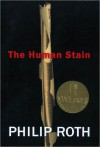La macchia umana - Philip Roth