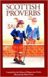 Scottish Proverbs - Hippocrene Books, Hippocrene Publishing