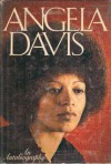 Angela Davis: An Autobiography - Angela Y. Davis
