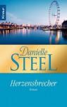 Herzensbrecher: Roman (German Edition) - Silvia Kinkel, Danielle Steel