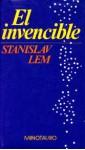 El Invencible - Stanisław Lem