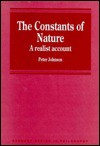 The Constants of Nature: A Realist Account - Peter Johnson