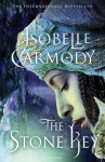 The Stone Key - Isobelle Carmody