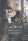 Romeo e Giulietta - F. Pierini, William Shakespeare