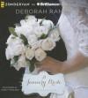 A January Bride - Deborah Raney