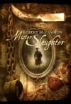 Mister Slaughter - Robert R. McCammon, Edoardo Ballerini