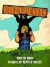 Paula Bunyan - Phyllis Root, Kevin O'Malley