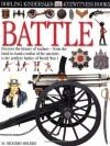 Eyewitness: Battle - Richard Holmes