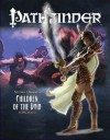 "Pathfinder #14—Second Darkness Chapter 2: ""Children of the Void"" - Mike McArtor, Rob McCreary, Erik Mona, Sean K. Reynolds, James L. Sutter, Ashavan Doyon, Amber E. Scott, Ryan Z. Nock"