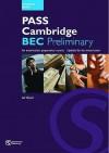 Pass Cambridge Bec (Pass Cambridge Bec) - Anne Williams