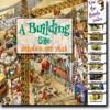 A Building Site Through the Year - Nicholas Harris
