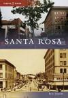 Santa Rosa - Eric Stanley