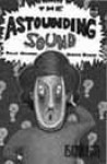 The Astounding Sound - Sally Odgers