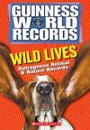 Wild Lives - Dina Anastasio, Ryan Herndon