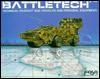 Battletech: Technical Readout 3026 (Vehicles and Personal Equipment) - FASA Corporation