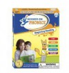 Hooked on Phonics Beginning Reading: Essentials Edition, Ages 4-6 - Hooked on Phonics