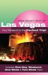 Open Road's Best of Las Vegas - Jay Fenster, Avery Cardoza