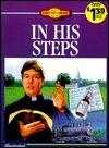 In His Steps: What Would Jesus Do? - Charles M. Sheldon, Dan Larsen, Kevin Owen