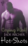 Crying Wolf - Jade Archer