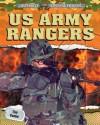 US Army Rangers - Tim Cooke
