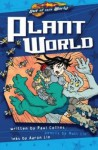 Plant World (Out of this World) - Paul Collins