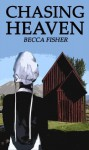 Chasing Heaven 9 Book Amish Romance Boxed Set - Becca Fisher