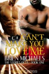 Can't Make You Love Me - Brien Michaels