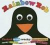 Rainbow Rob - Roger Priddy